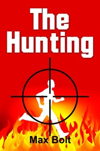 (ebook) Hunting - Modern & Contemporary Fiction General Fiction