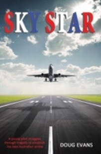 (ebook) Sky Star - Modern & Contemporary Fiction General Fiction