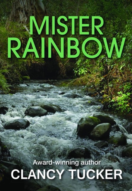(ebook) Mister Rainbow