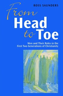(ebook) From Head to Toe - Religion & Spirituality Christianity