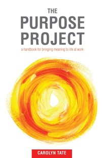 (ebook) Purpose Project - Business & Finance Ecommerce