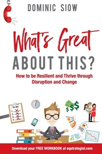 (ebook) What's Great About This? - Self-Help & Motivation