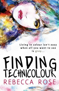 (ebook) Finding Technicolour