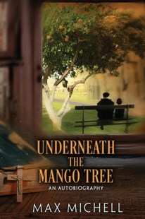 (ebook) Underneath the Mango Tree - Social Sciences Psychology