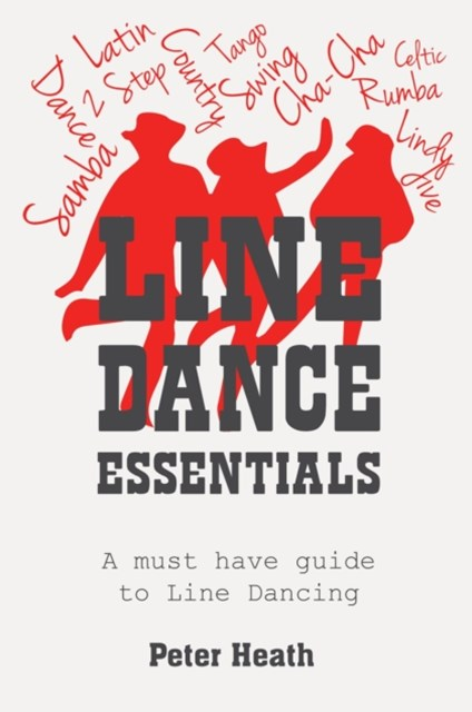Line Dance Essentials