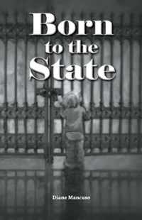 (ebook) Born To The State - Family & Relationships