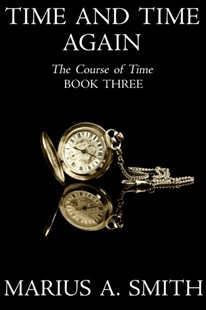 (ebook) Time and Time Again - Science Fiction