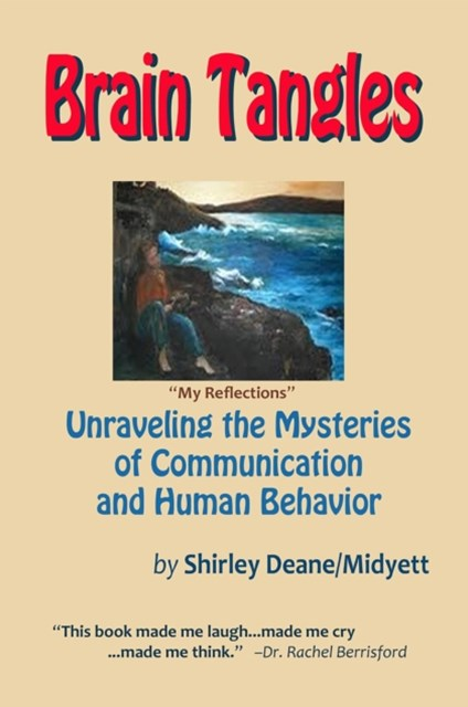 (ebook) Brain Tangles