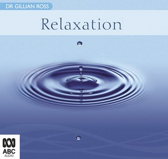 Relaxation - Health & Wellbeing Mindfulness