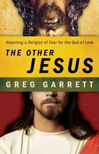 Other Jesus by Greg Garrett (9780664234041) - PaperBack - Religion & Spirituality Christianity