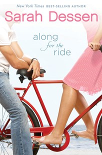Along for the Ride - Children's Fiction Teenage (11-13)