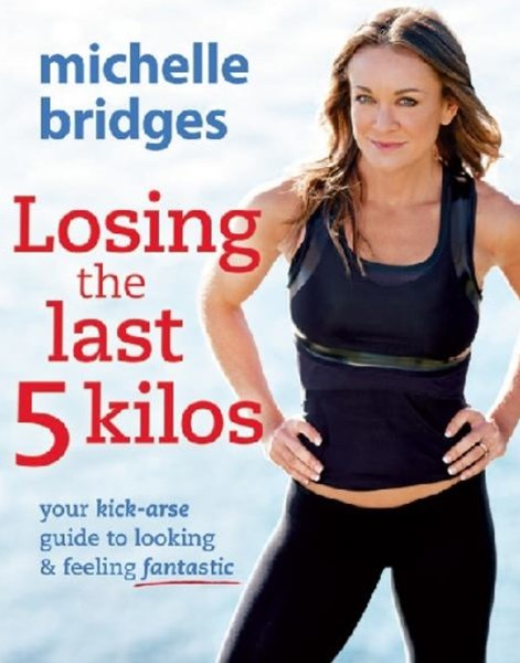 Losing The Last 5 Kiloseeling Fantastic