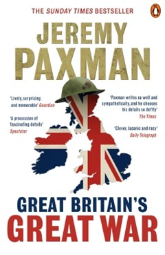 (ebook) Great Britain