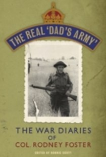 (ebook) The Real 'Dad's Army' - Biographies General Biographies