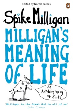 (ebook) Milligan