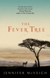 (ebook) Fever Tree - Historical fiction