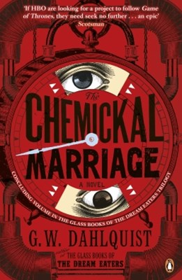 (ebook) The Chemickal Marriage