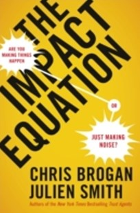 (ebook) The Impact Equation - Business & Finance Ecommerce