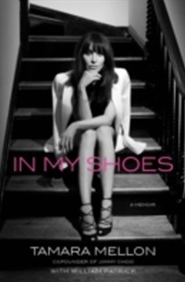 (ebook) In My Shoes - Art & Architecture Fashion & Make-Up