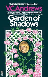 Garden of Shadows by V. C. Andrews (9780671729424) - PaperBack - Fantasy