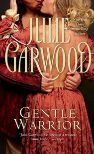 Gentle Warrior by Julie Garwood, Linda Marrow (9780671737801) - PaperBack - Modern & Contemporary Fiction General Fiction