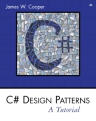 C# Design Patterns