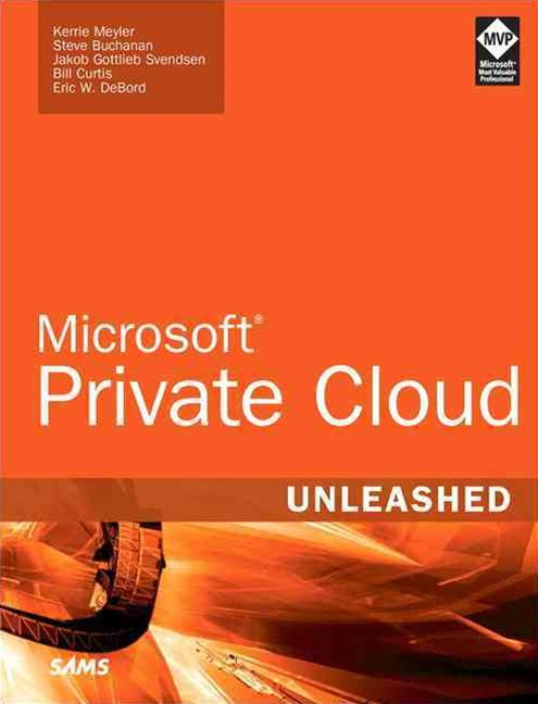 Microsoft Hybrid Cloud with Azure Stack and Azure Unleashed