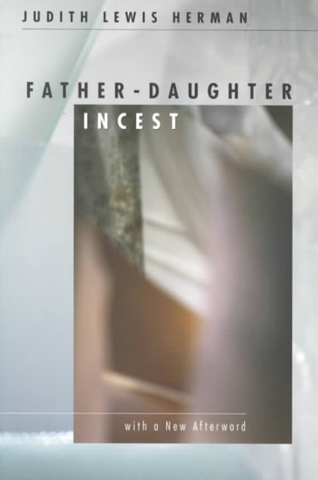 Father-Daughter Incest