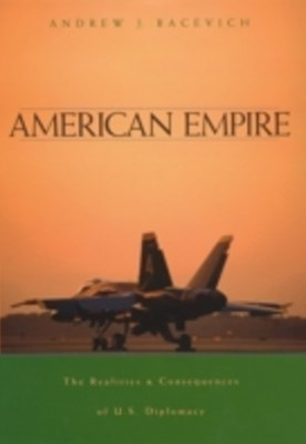 (ebook) American Empire