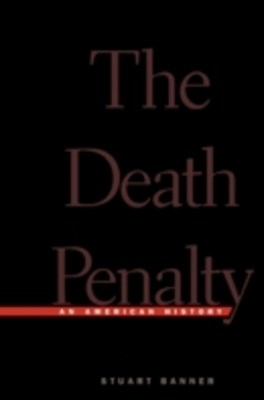 (ebook) Death Penalty