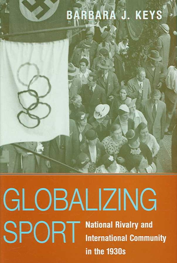 Globalizing Sport