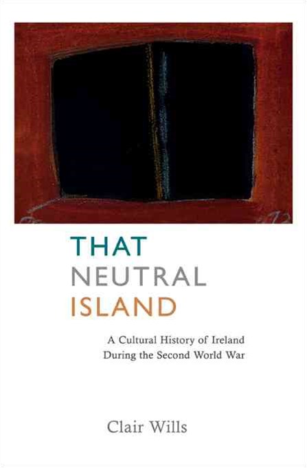 That Neutral Island