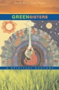 (ebook) Green Sisters - Religion & Spirituality Christianity