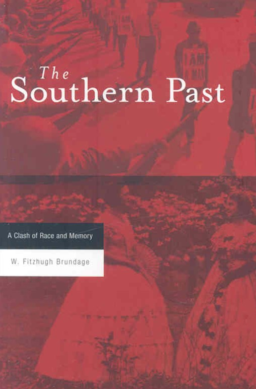 Southern Past