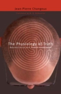 (ebook) Physiology of Truth
