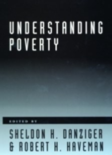 (ebook) Understanding Poverty - Social Sciences Gender