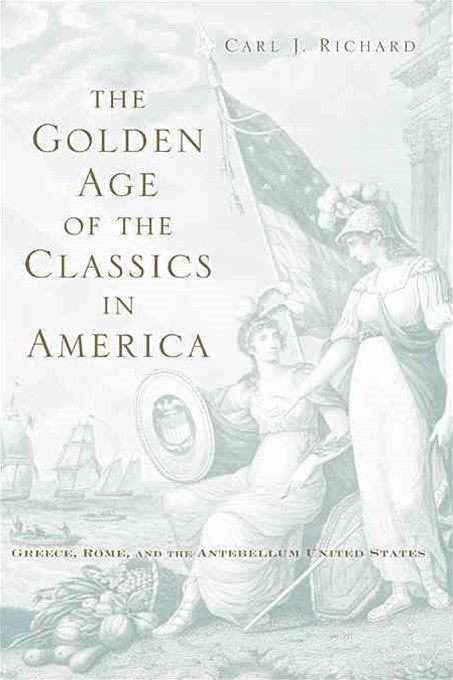 The Golden Age of the Classics in America