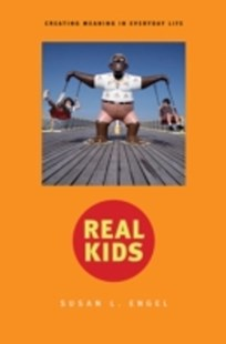 (ebook) Real Kids - Reference Medicine