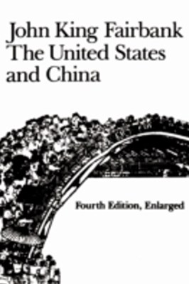 (ebook) United States and China