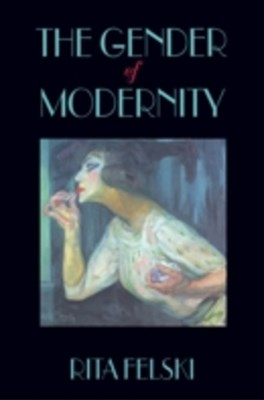 Gender of Modernity