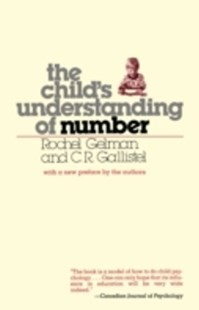 (ebook) Child's Understanding of Number - Science & Technology Mathematics