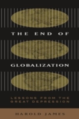 (ebook) End of Globalization
