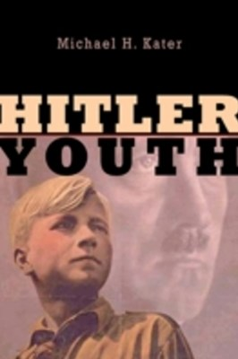 (ebook) Hitler Youth