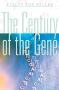 (ebook) Century of the Gene - Science & Technology Biology