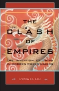 (ebook) Clash of Empires - History Asia