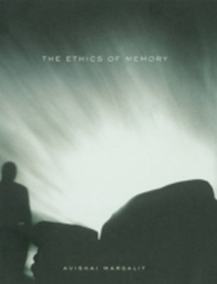 (ebook) Ethics of Memory