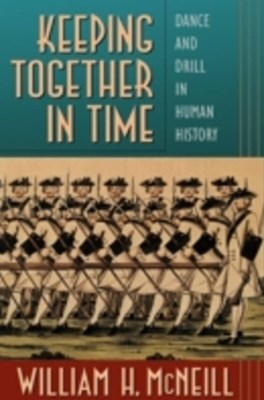 (ebook) Keeping Together in Time