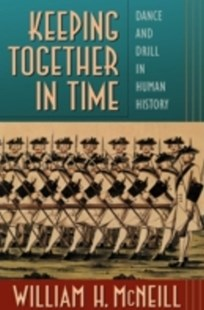 (ebook) Keeping Together in Time - Entertainment Dance