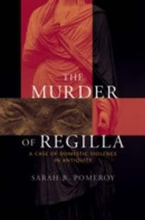 (ebook) Murder of Regilla - Biographies General Biographies