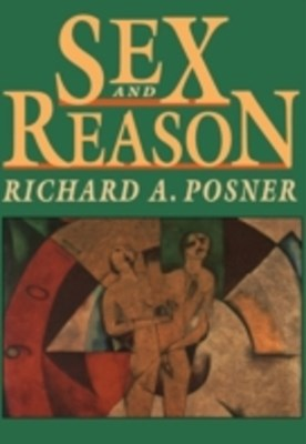 Sex and Reason